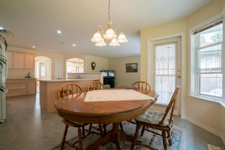 Photo 7: 5918 Oliver Rd in : Na Uplands House for sale (Nanaimo)  : MLS®# 857307