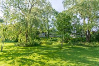 Photo 22: 958 Kelly Drive in Aylesford: 404-Kings County Residential for sale (Annapolis Valley)  : MLS®# 202114318