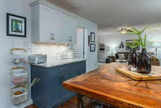 Photo 21: 2457 Stirling Cres in Courtenay: CV Courtenay East House for sale (Comox Valley)  : MLS®# 888293
