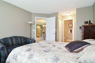 """Photo 11: 313 20894 57 Avenue in Langley: Langley City Condo for sale in """"BAYBERRY LANE"""" : MLS®# R2554939"""