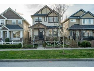 Photo 38: 6795 192 Street in Surrey: Clayton House for sale (Cloverdale)  : MLS®# R2546446