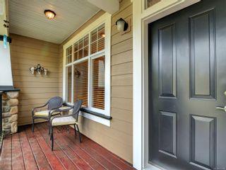 Photo 33: 2408 Sunriver Way in : Sk Sunriver House for sale (Sooke)  : MLS®# 871906