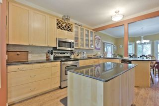 Photo 21: 11 50410 RGE RD 275: Rural Parkland County House for sale : MLS®# E4256441