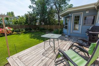 Photo 26: 127 Brunst Crescent in Saskatoon: Erindale Residential for sale : MLS®# SK703751