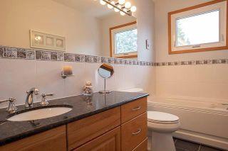 Photo 22: 411 Bower Boulevard in Winnipeg: Tuxedo Residential for sale (1E)  : MLS®# 202007722