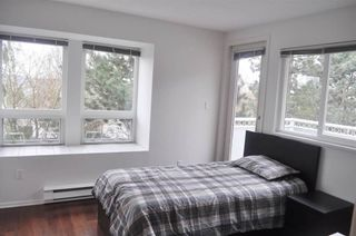 Photo 10: 216 3709 PENDER STREET in Burnaby North: Home for sale : MLS®# R2152481