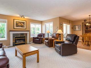 Photo 17: 1307 Ridgemount Dr in COMOX: CV Comox (Town of) House for sale (Comox Valley)  : MLS®# 788695