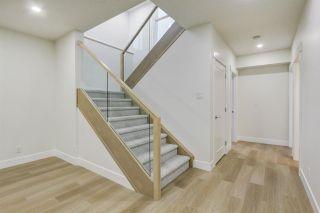 Photo 37: 7423 119 Street in Edmonton: Zone 15 House for sale : MLS®# E4229574
