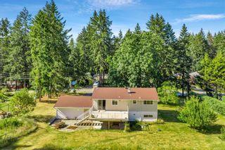 Photo 28: 2298 Calais Rd in : Du East Duncan House for sale (Duncan)  : MLS®# 879731