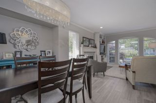 Photo 9: 2292 MADRONA Place in Surrey: King George Corridor House for sale (South Surrey White Rock)  : MLS®# R2459582