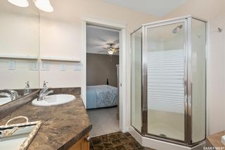 Photo 23: 718 Greaves Crescent in Saskatoon: Willowgrove Residential for sale : MLS®# SK810497