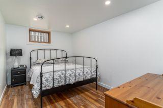 Photo 43: 11442 74 Avenue in Edmonton: Zone 15 House for sale : MLS®# E4244627