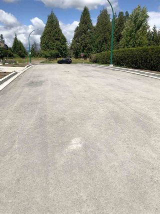 Photo 4: 7077 FISHER Drive in Surrey: Clayton Land for sale (Cloverdale)  : MLS®# R2464108