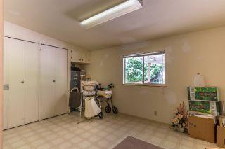 Photo 11: 8142 CEDARWOOD Road in Halfmoon Bay: Halfmn Bay Secret Cv Redroofs House for sale (Sunshine Coast)  : MLS®# R2105291