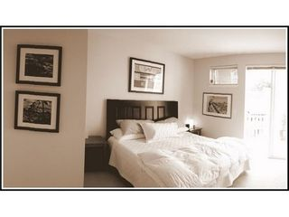 Photo 7: PH6 15368 16A Ave: King George Corridor Home for sale ()  : MLS®# F1417766