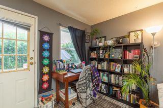 Photo 17: 1714 James Way in : Na Central Nanaimo House for sale (Nanaimo)  : MLS®# 863954