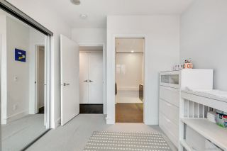 """Photo 13: 621 5233 GILBERT Road in Richmond: Brighouse Condo for sale in """"RIVER PARK PLACE 1"""" : MLS®# R2533176"""