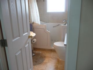Photo 7: 503 4th Avenue in Bruce: House for sale