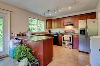 Photo 7: 1787 Marathon Lane in : Sk Whiffin Spit House for sale (Sooke)  : MLS®# 884423
