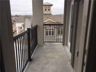 Photo 2: 316 1470 Main Street in Milton: Dempsey Condo for lease : MLS®# W3439073