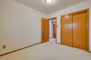 Photo 24: 8924 135 Avenue in Edmonton: Zone 02 House for sale : MLS®# E4257137