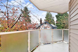 "Photo 16: 303 998 W 19TH Avenue in Vancouver: Cambie Condo for sale in ""SOUTHGATE PLACE"" (Vancouver West)  : MLS®# R2415200"