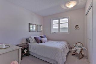 Photo 10: 5140 37 AV NW in Edmonton: Zone 29 House for sale : MLS®# E4151612