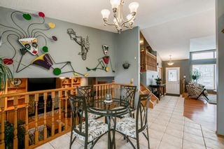 Photo 12: 127 Wood Valley Drive SW in Calgary: Woodbine Detached for sale : MLS®# A1062354