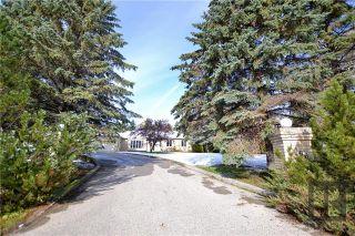 Photo 20: 1106 River Road in Selkirk: Mapleton Residential for sale (R13)  : MLS®# 1827520