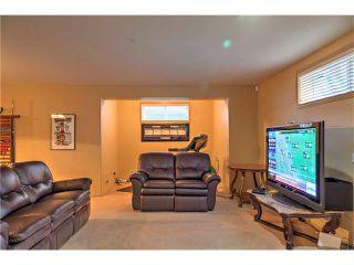 Photo 45: 10 CRANLEIGH Gardens SE in Calgary: Cranston House for sale : MLS®# C4117573