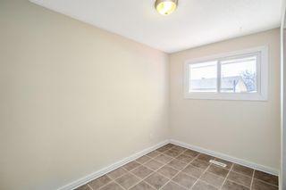 Photo 13: 1212 Pensacola Way SE in Calgary: Penbrooke Meadows Detached for sale : MLS®# A1148366