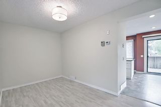 Photo 16: 8 3302 50 Street NW in Calgary: Varsity Row/Townhouse for sale : MLS®# A1120305