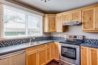 Photo 9: 194 WOODMONT Terrace SW in Calgary: Woodbine Row/Townhouse for sale : MLS®# C4306150