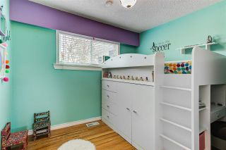 Photo 14: 12193 230 Street in Maple Ridge: East Central House for sale : MLS®# R2558416