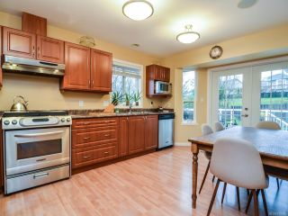 Photo 2: 2160 JOANNE DRIVE in CAMPBELL RIVER: CR Willow Point House for sale (Campbell River)  : MLS®# 775069