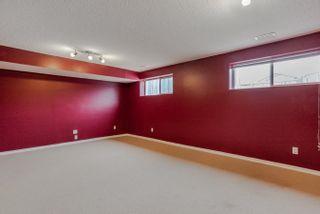 Photo 25: 2112 36 Avenue in Edmonton: Zone 30 House for sale : MLS®# E4264585