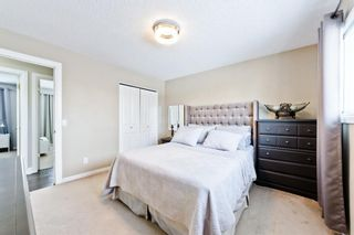 Photo 16: 127 Manora Drive NE in Calgary: Marlborough Park Detached for sale : MLS®# A1074589