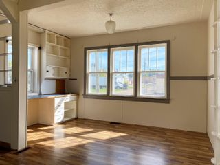 Photo 7: 5103 53 Street: Warburg House for sale : MLS®# E4264293