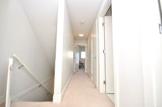"""Photo 7: 36 16337 23A Avenue in Surrey: Grandview Surrey Townhouse for sale in """"SOHO"""" (South Surrey White Rock)  : MLS®# R2494251"""