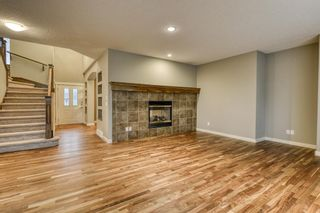 Photo 25: 428 Evergreen Circle SW in Calgary: Evergreen Detached for sale : MLS®# A1124347