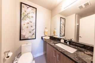 """Photo 19: 211 12040 222 Street in Maple Ridge: West Central Condo for sale in """"PARC VUE"""" : MLS®# R2537202"""