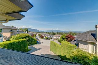 Photo 14: 1225 GATEWAY Place in Port Coquitlam: Citadel PQ House for sale : MLS®# R2594741