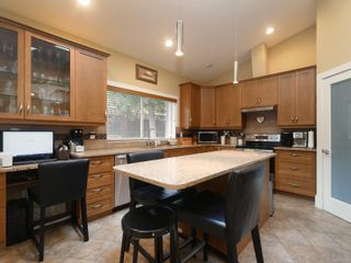 Photo 1: 6830 East Saanich Rd in : CS Saanichton House for sale (Central Saanich)  : MLS®# 873148
