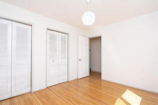 Photo 13: 237 Bedson Street in Winnipeg: Residential for sale (5G)  : MLS®# 202112066