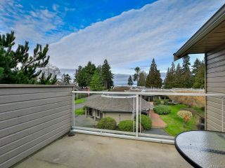 Photo 10: 30 529 Johnstone Rd in FRENCH CREEK: PQ French Creek Row/Townhouse for sale (Parksville/Qualicum)  : MLS®# 805223
