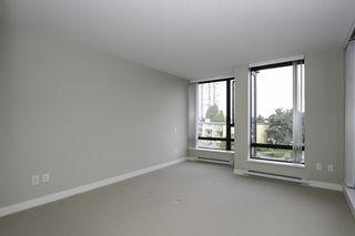 Photo 19: 701 7325 ARCOLA STREET in : Highgate Condo for sale : MLS®# V1085978