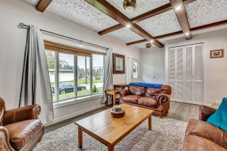 Photo 6: 34001 SHANNON Drive in Abbotsford: Central Abbotsford House for sale : MLS®# R2534712