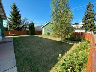 Photo 3: 16211/16221 103 Avenue in Edmonton: Zone 21 House Duplex for sale : MLS®# E4254403