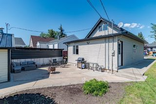 Photo 21: 1207 Centre Street: Carstairs Detached for sale : MLS®# A1142042