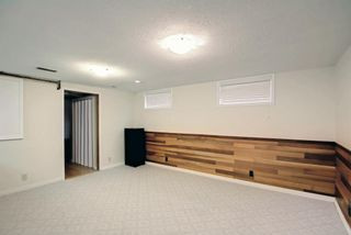 Photo 35: 68 Bermondsey Way NW in Calgary: Beddington Heights Detached for sale : MLS®# A1152009